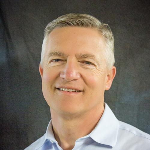 Veurink Insurance Agency - Owner Brent Veurink