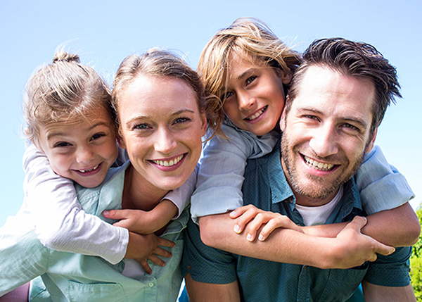 Veurink Insurance - Life, Home, & Health Insurance