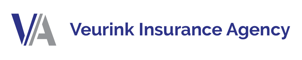 Veurink Insurance Agency Logo